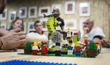 serious_game_play_lego_team_building_stratégique_rhone_alpes_grand_ouest_genève_bruxelles_suisse