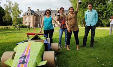 animation_team_building_construction_en_carton-F1_ile_de_france