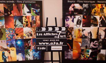 cinema_soiree-entreprise-theme-cinema-cannes-var-cote-d-azur